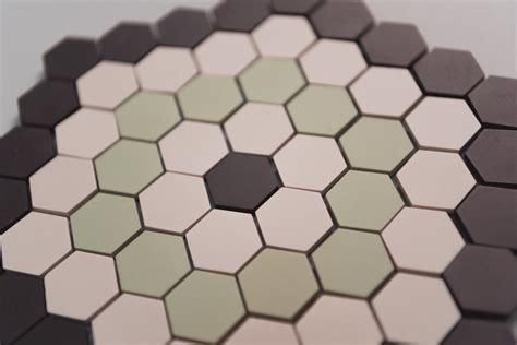 Art Deco Inspired Tiles ? Olde English Tiles?