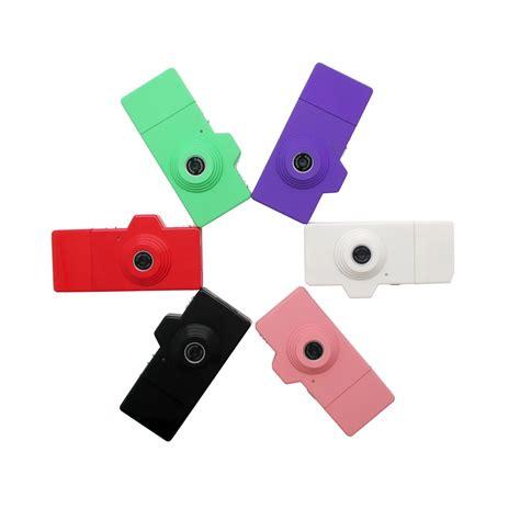Eazzzy Mini Usb Digital 2mp eazzzy mini usb digital 2mp jakartanotebook