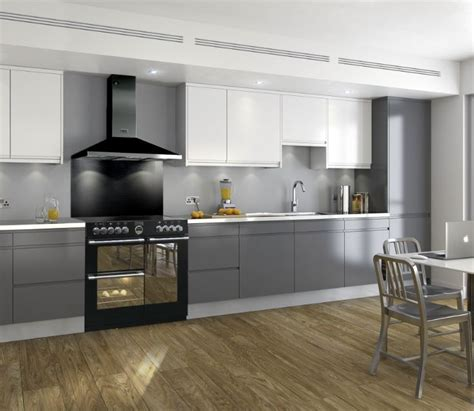 country kitchen sterling co best 25 range cooker kitchen ideas on stoves