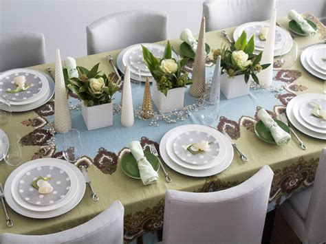 dinner table setting decoration decorative dinner table setting ideas dinner