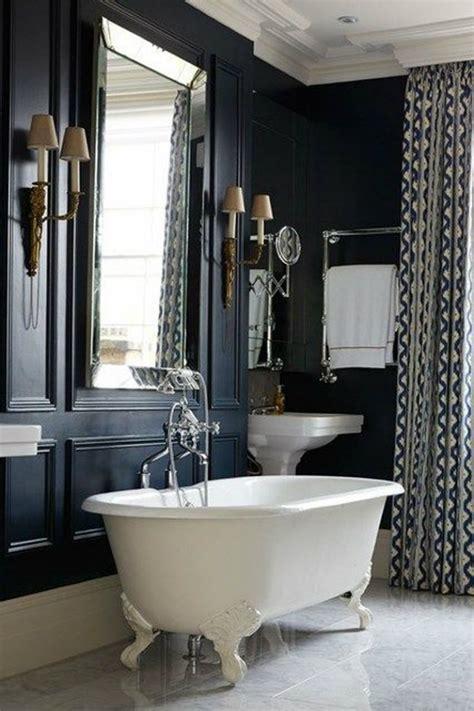ideas   classic bathroom