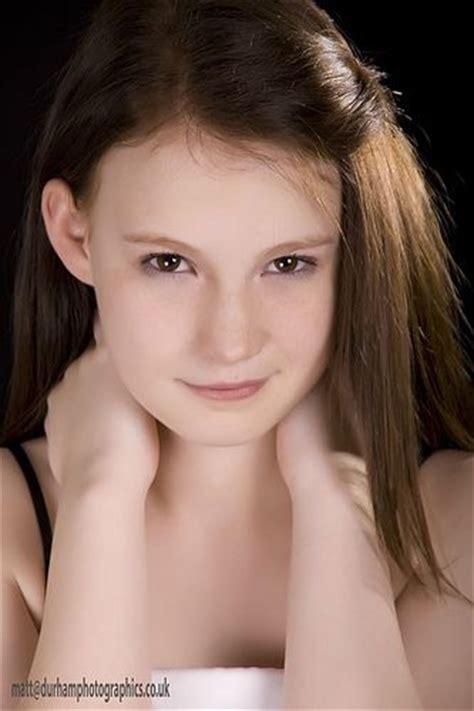 12 yo girl model model 12yo images usseek com