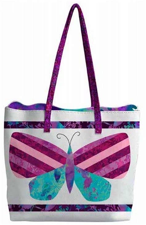 batik tote bag pattern 42 best batik bags images on pinterest sewing ideas