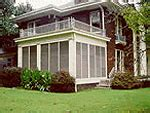 bed and breakfast memphis tn memphis tennessee tn bed and breakfast inns b bs bed and breakfast network