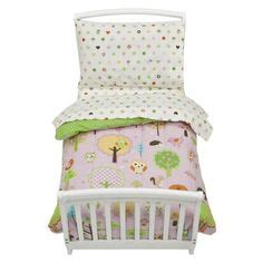 target owl bedding 1000 images about in marlo s closet on pinterest yo gabba gabba pink play kitchen