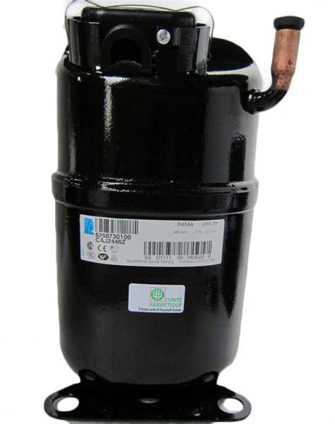 casa pre 231 os de compressores de ar condicionado compressor tecumseh compressor ac pre 231 os no