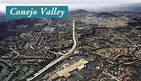 Conejo Valley Plumbing by 169 2017 R B Enterprises Camarillo Ca 93011 Phone 1 805