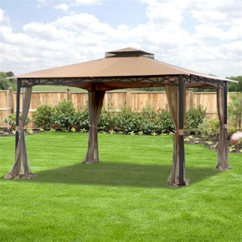 patio canopies and gazebos high resolution gazebos and canopies 5 patio gazebos and