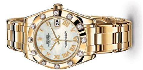 Jam Tangan Swiss Army Termahal jam tangan unik otomatis jam simbok