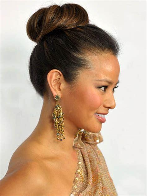 buns hairstyles medium length hair allenmay salon prom hairstyles 2015 allenmay salon and spa