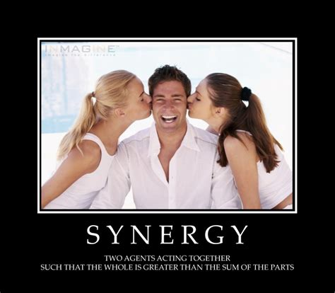 Does Synergy Detox Shoo Work synergy an outlook on losing weight effectively fitness
