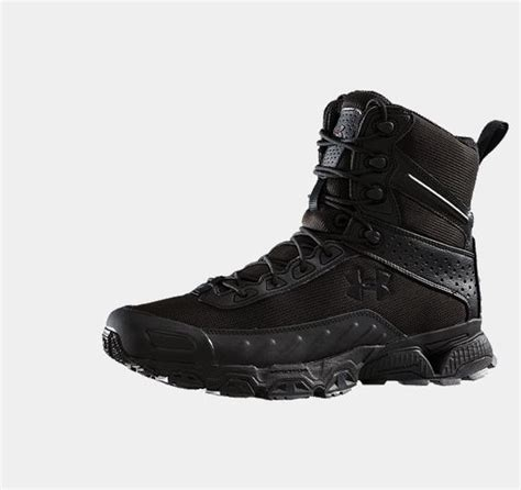 most comfortable tactical boots under armour men under armour and armour on pinterest