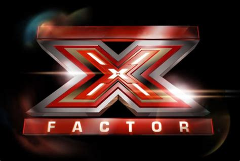 x factor 2014 anticipazioni puntate e regolamento nuova