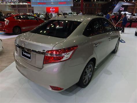 Baut Ajust L Toyota Soluna 2014 토요타 뷔오스 toyota vios 네이버 블로그