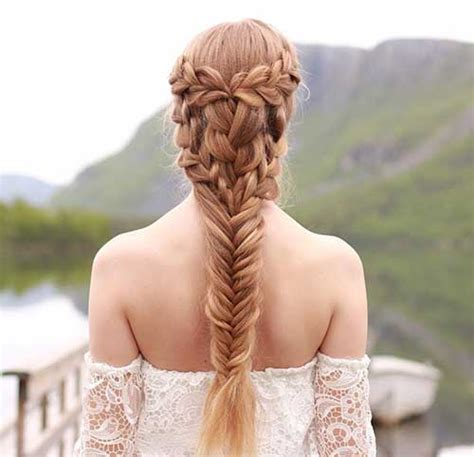 Braid Hairstyles For Ages 5 7 easy hairstyles for ages 11 on hairstyles for