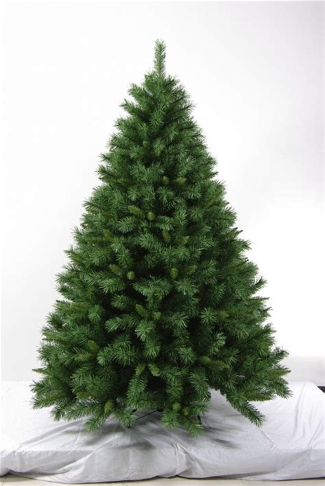 china artificial pvc christmas tree china xmas tree
