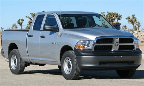 dodge ram 1500 4 door file 2009 dodge ram 1500 st 4 door nhtsa 01 jpg