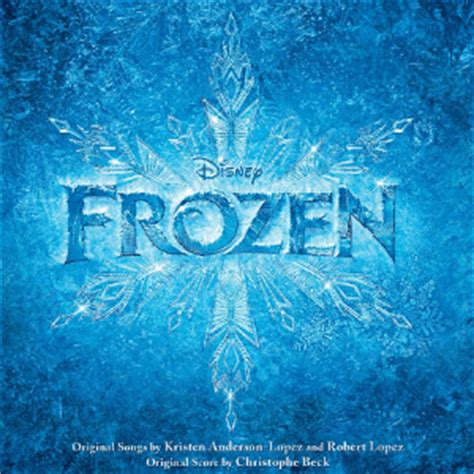 Home Design 3d Mac Review Frozen Soundtrack Wikipedia