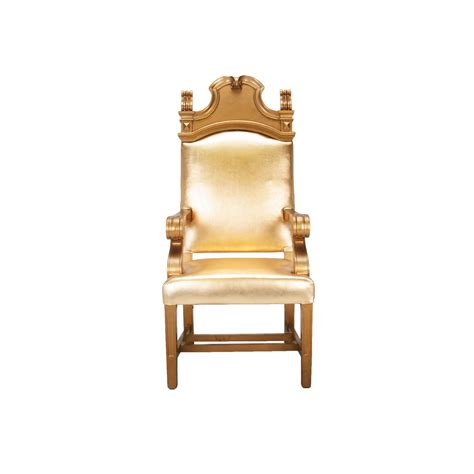 armchair rule golden rule chair formdecor