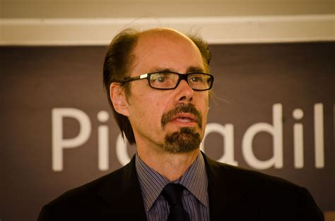 jeffery deaver wikipedia