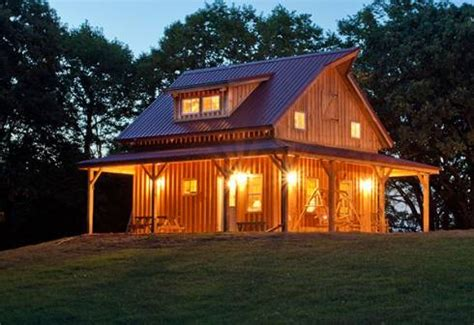 small barn house planssoaring spaces