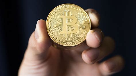 bid coin this is what the average bitcoin owner looks like fortune
