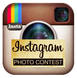 How To Do A Instagram Giveaway - relais corte guastalla instagram contest corte guastalla