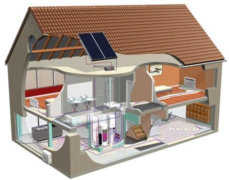 come risparmiare con il riscaldamento a pavimento risparmio riscaldamento a pavimento senza soldi