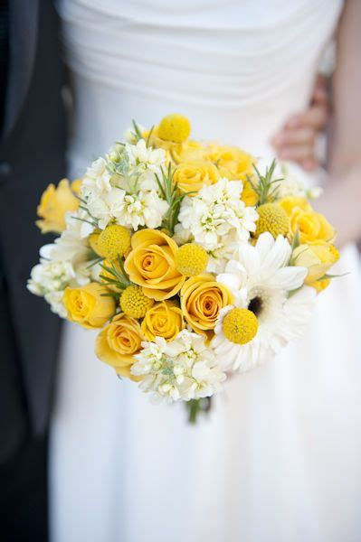 1000 ideas about yellow bouquets on bouquets bridal bouquets and yellow weddings