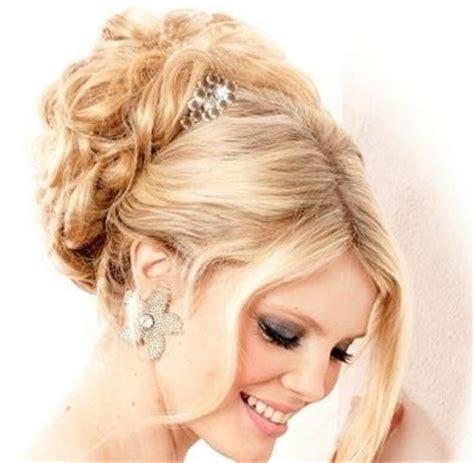 english style haircuts english bridal hairstyles