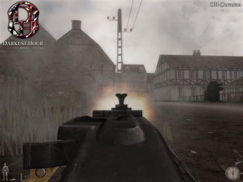 darkest hour europe 44 45 steam community darkest hour europe 44 45 game art