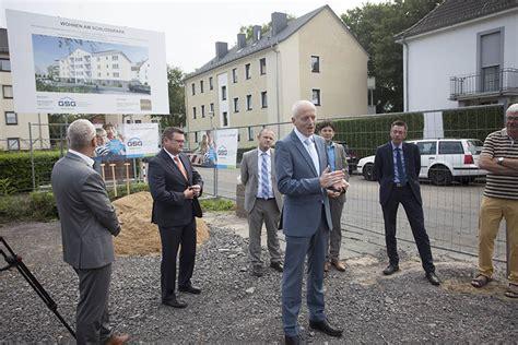 neuwied wohnungen start f 252 r 28 neue wohnungen am schlosspark in neuwied