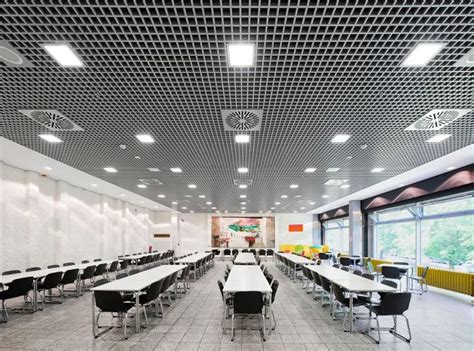 Armstrong Suspended Ceiling - metal suspended ceiling tile cellio armstrong ceilings