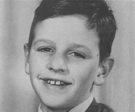 ringo starr kids ringo starr young by mamacros on deviantart