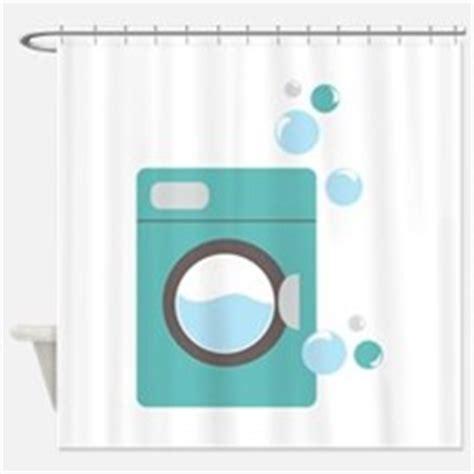 shower curtain in washing machine laundry shower curtains laundry fabric shower curtain liner