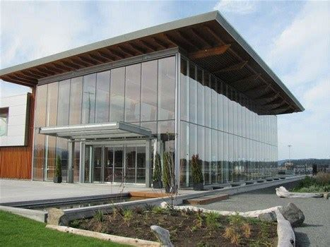 structural silicone glazing curtain wall | integralbook.com