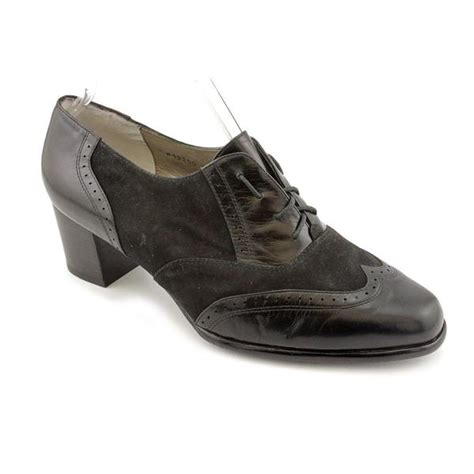 ros hommerson s nellie leather dress shoes