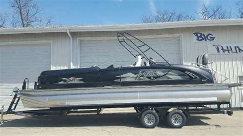 craigslist used boats missouri manitou new and used boats for sale in missouri