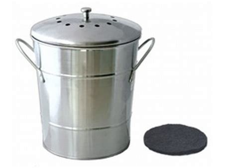poubelle compost pour cuisine poubelle compost pour cuisine m 233 canisme chasse d eau wc