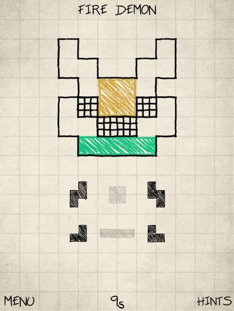 doodle n8 nokia c6 01 c7 e7 n8 symbian 3 n software