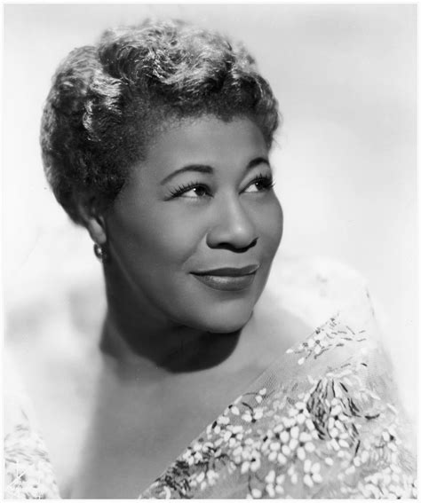 ella fitzgerald 301 moved permanently