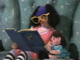 molly and her big comfy couch the big comfy couch mom things pinterest