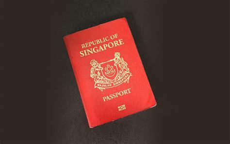 membuat visa di negara lain warga negara ini bebas melancong ke 159 negara lain tanpa