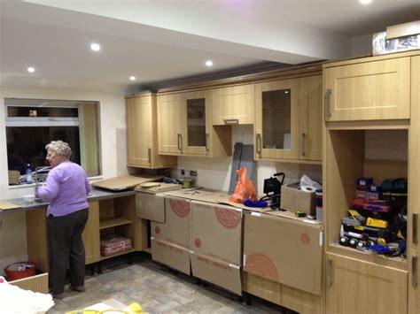 kitchen cabinet joinery ingleton joinery construction ltd 100 feedback