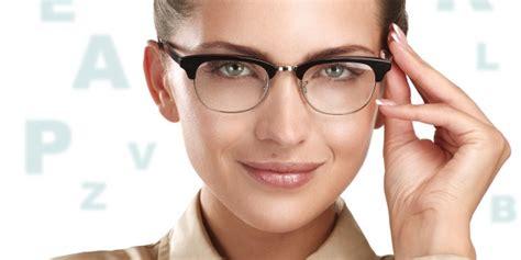 imagenes de lentes inteligentes decir groser 237 as tener el escritorio desordenado y otros