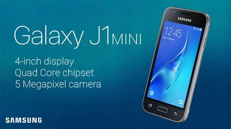 Mini 29 Original smartphone samsung galaxy j1 mini dourado original r