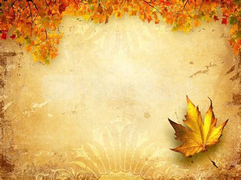 wallpaper animasi rohani kristen blog irwanto background gambar kristen untuk powerpoint