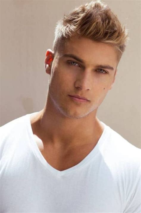 how to spike up short hair cuts 25 best short spiky haircuts for guys short spiky