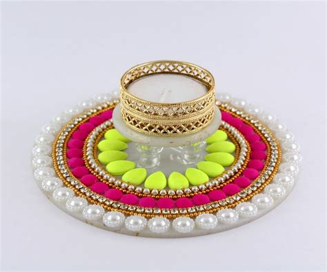 diya decoration for diwali at home 17 best images about for the home on pinterest floor