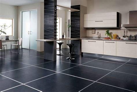 pavimenti per cucine come scegliere il pavimento cucina pavimento da interni